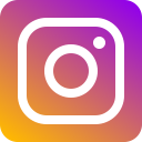 Dynamic Vision Inc. - Instagram